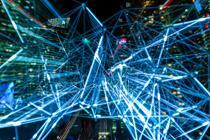 Sztuczna Inteligencja w biznesie – korzyść, czy zagrożenie?