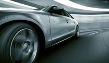 SAP ERP z dedykacją dla dealerów Peugeot Citroen