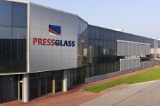 PRESS GLASS zaprasza do Programu Kariera