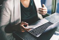 Dlaczego warto podawać wynagrodzenie w ofertach pracy?