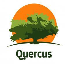 Nowe certyfikaty SAP w Quercus Sp. z o.o.