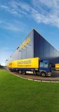 Na co zwrócić uwagę, wybierając operatora logistycznego  na Europę