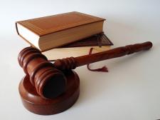 Z jakich gałęzi prawa warto uzyskać specjalizację?