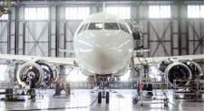 IFS prezentuje najnowszą wersję rozwiązania IFS Maintenix Operator Edition dla linii lotniczych i pr