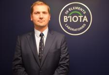 BIOTA – silny gracz na polskim rynku