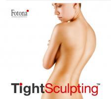 Hit z USA - innowacyjny zabieg TightSculpting już w Polsce!