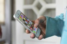 Jak tworzyć dobry content na mobile?