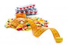 Bezpieczne odchudzanie z apteki? Tylko naturalne składniki!