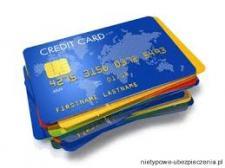 Wyłudzanie haseł do bankowości elektronicznej Alior Bank.