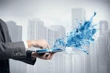 Hicron rozbudowuje portfolio produktów dla SAP FI