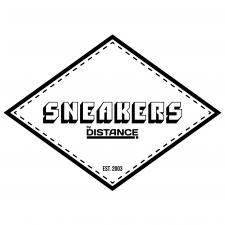 Pierwszy na Śląsku salon Sneakers by Distance w SCC