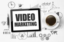 Wideo marketing jako content marketing