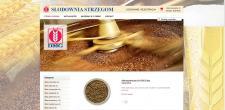 Słodownia Strzegom uruchomiła sklep internetowy