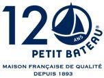 Francuski styl dla najmłodszych. Otwarcie salonu Petit Bateau w CH Klif Gdynia