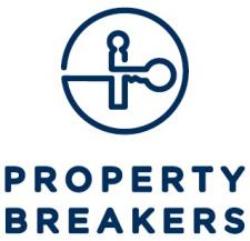 "Platforma ""Property Breakers"""