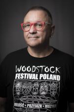 Jurek Owsiak Osobą Wysokiej Reputacji Premium Brand 2017