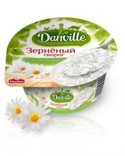 Serek wiejski produkowany przez Piątnicę bezkonkurencyjny także na rynku rosyjskim