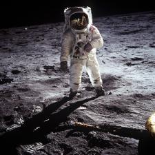 Top 5 najdroższych projektów i misji kosmicznych