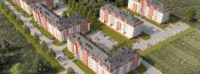 Ryzyka przy zakupie mieszkania z rynku wtórnego