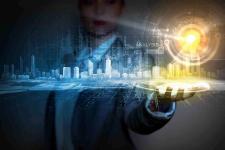 Technologie kognitywne wkraczają do przemysłu. Czego się po nich spodziewać?