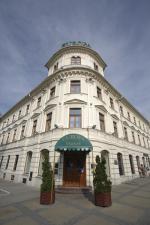 Lublin – miasto turysty i dobrych hoteli