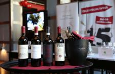 Antinori - kwintesencja najlepszego włoskiego wina od 600 lat