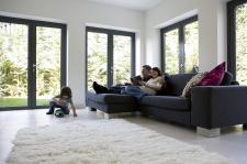 Rusza nowy program wsparcia termomodernizacji domów jednorodzinnych