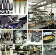 Wymarzona kuchnia
