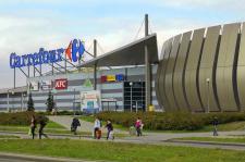 Apsys Polska obejmuje zarządzanie w 4 centrach handlowych