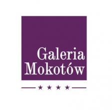 Nowe sklepy na mapie Galerii Mokotów!