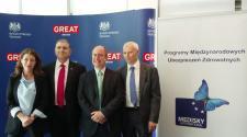 MediSky International wchodzi do Polski z ofertą międzynarodowych  prywatnych ubezpieczeń zdrowotnyc