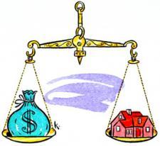Refinansowanie pożyczek za pomocą kredytu konsolidacyjnego