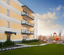 Ile kosztują w Warszawie najtańsze nowe mieszkania