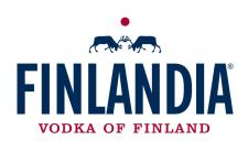 1000 LAT niezwyczajności – najnowsza odsłona kampanii Finlandia® Vodka