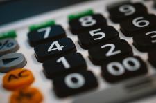 Rachunkowość i księgowość