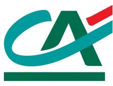 Credit Agricole zajął 3. miejsce w konkursie Najlepszy Bank organizowanym przez Gazetę Bankową