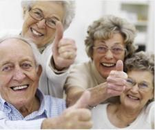 Seniorze, poznaj sposób na zdrowie bez recepty!