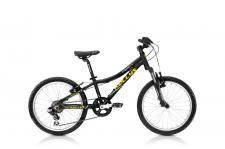 Rower – tradycyjny prezent komunijny