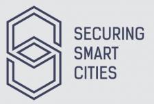 Securing Smart Cities: bezpieczeństwo inteligentnych miast