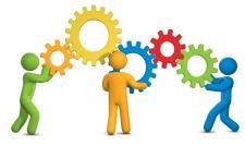 BPSC chce zwiększyć sprzedaż systemów za pośrednictwem sieci partnerskiej