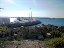 Betafence zabezpiecza port w Maroku
