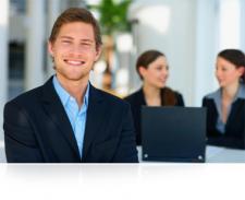 Jak zdobyć odpowiednie kwalifikacje pod kątem pracy?