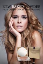 Pudry LAMBRE – idealny makijaż na Sylwestra 2013