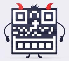 Skanuj bezpiecznie: Kaspersky Lab prezentuje bezpieczny skaner kodów QR