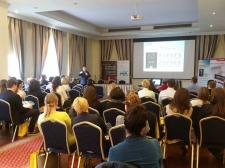 Interior Business Congress - koncentracja na marce