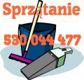 logo: Sprzątanie biur / sprzątanie po remoncie Warszawa | Serwis MP