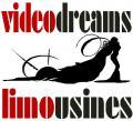 logo: YANFILM Studio