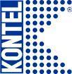 logo: KONTEL