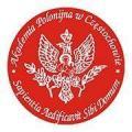 logo: Studia w Polsce - Akademia Polonijna