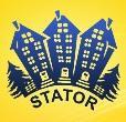 logo: Stator